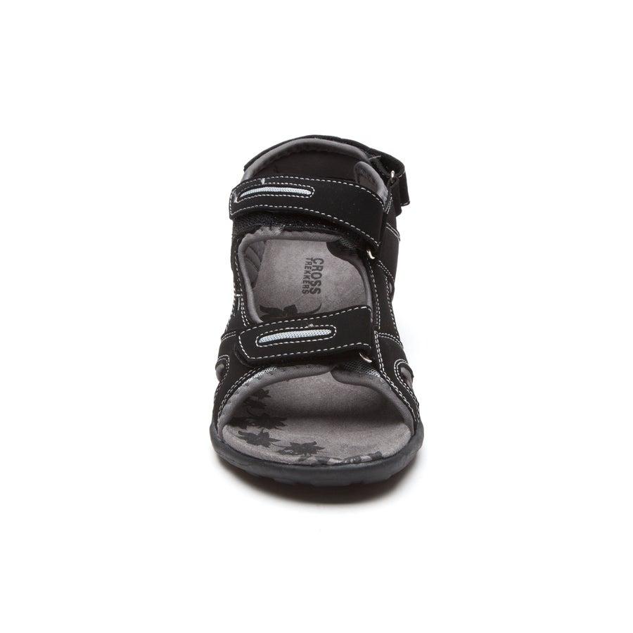 Revive Sports Sandals