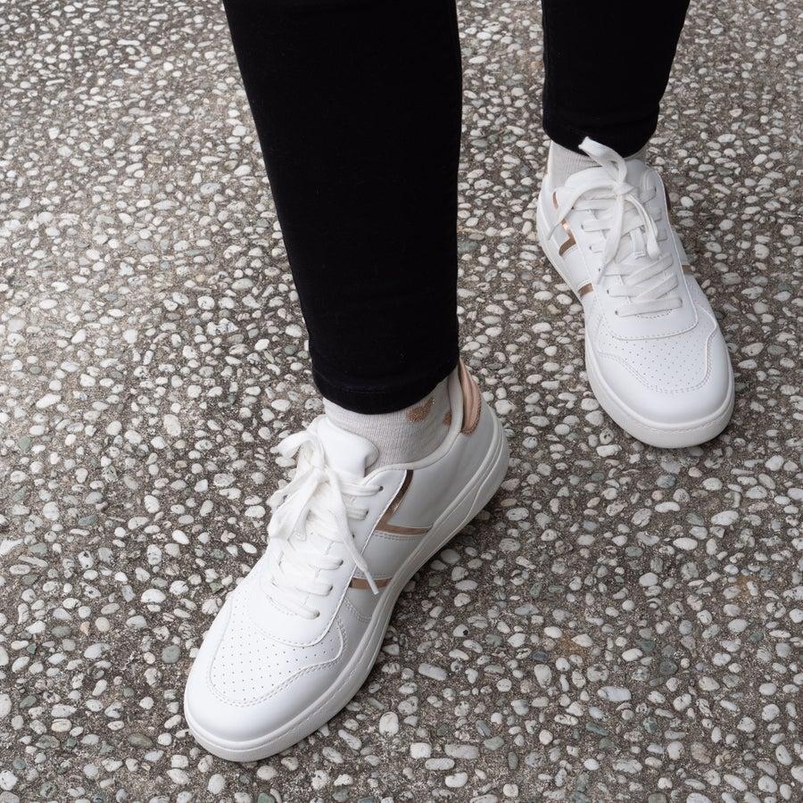 Rhea Women's Sneakers