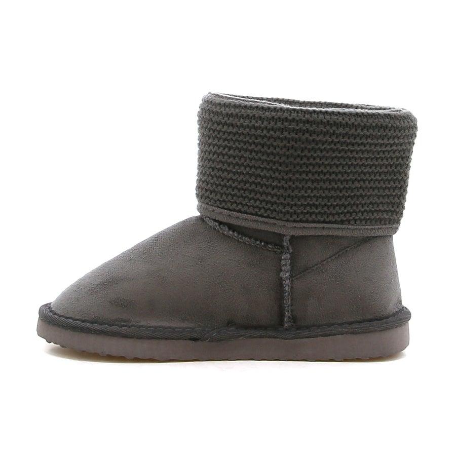 Riatt Kids' Slippers