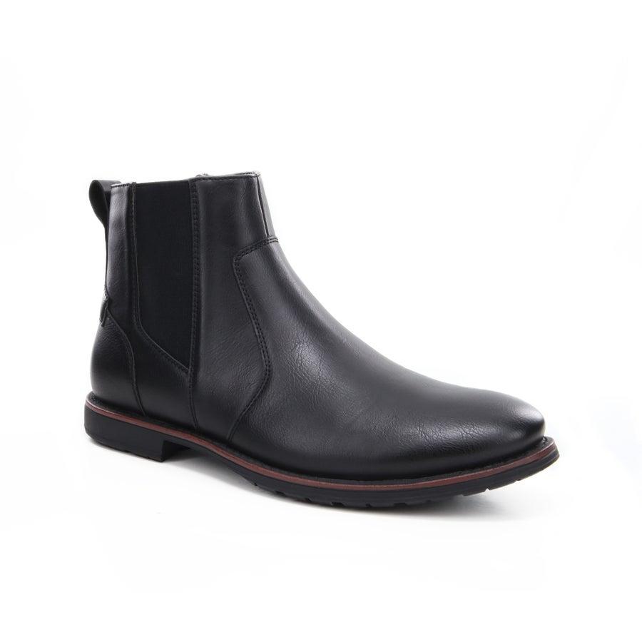 Rickard Men's Boots