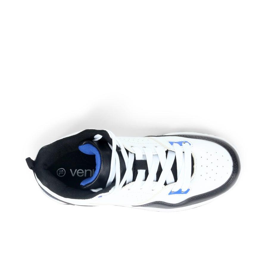 Riley Kids' Street Sneakers