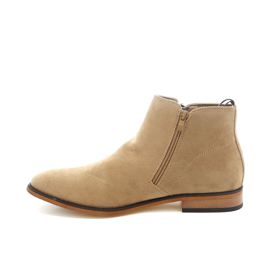 Ringo Ankle Boots