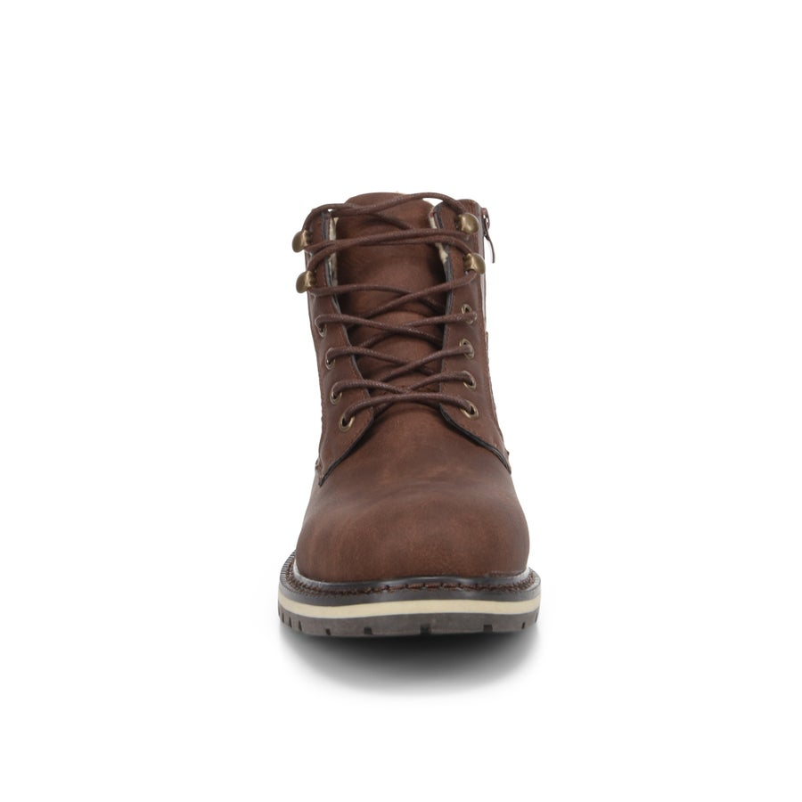 Rocky Men's Casual Boots