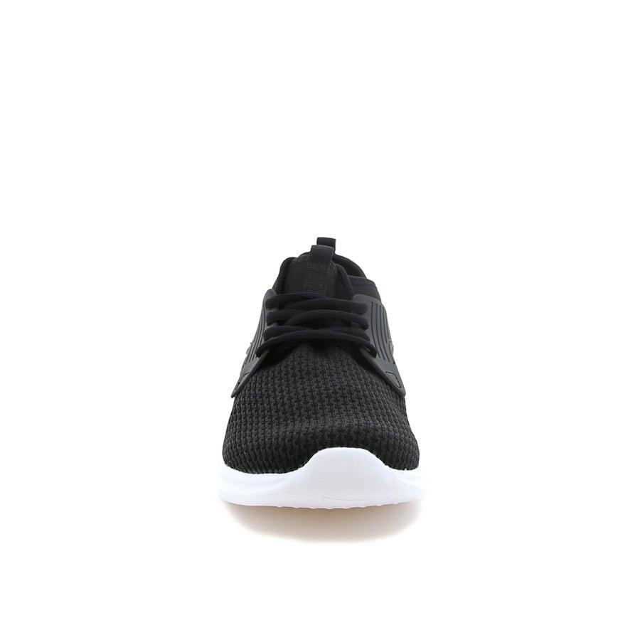 Royal Men's Sneakers