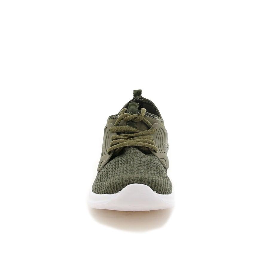 Royal Sneakers