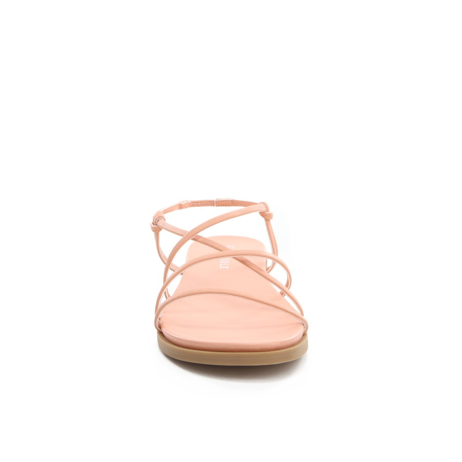 Ruby Sandals