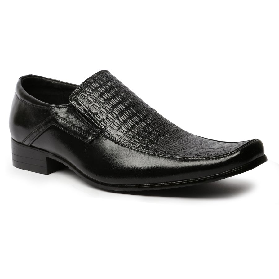 Rupture Dress Shoes