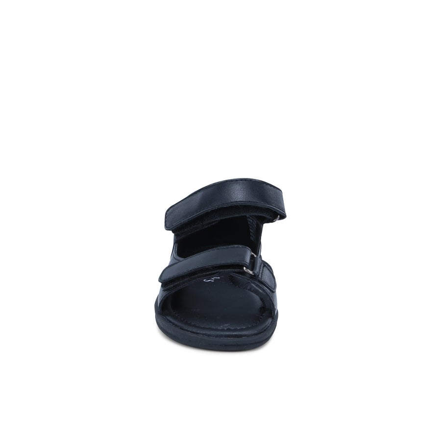 Rutherford Toddler School Sandals