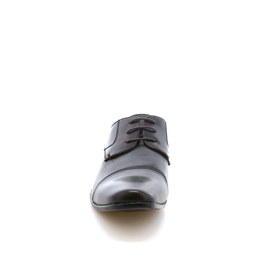 Ryan Dress Shoes