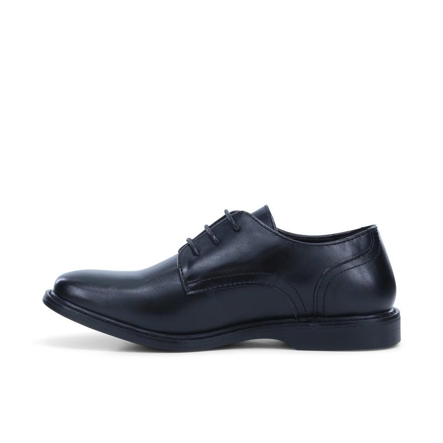 Ryan Kids' Dress Shoes