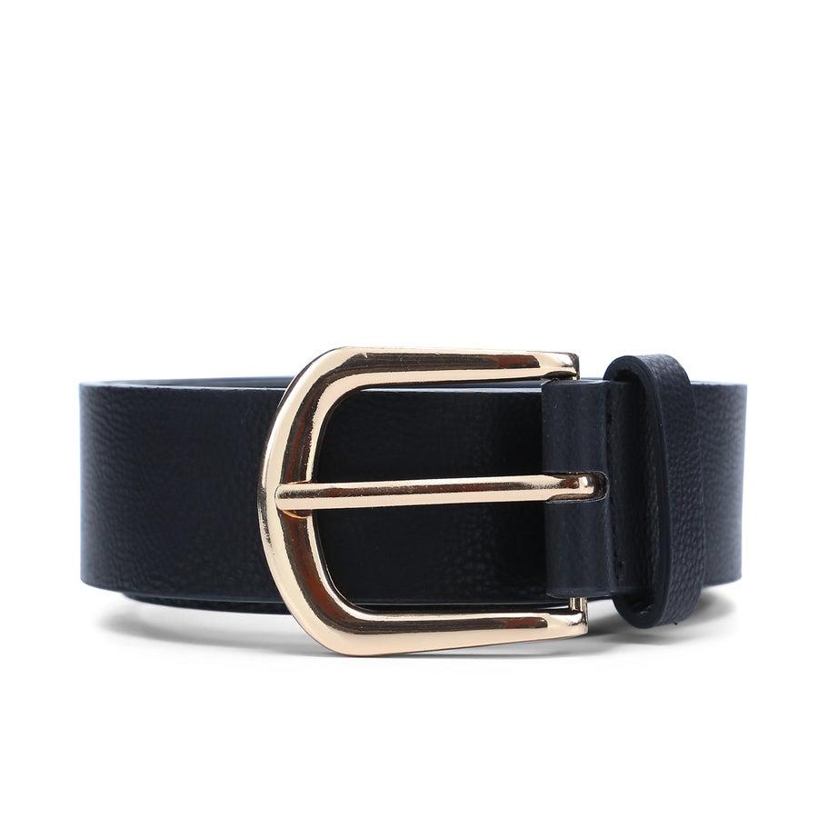 Sacha Classic Jean Belt