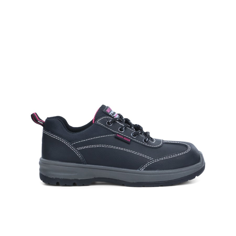 Safety Jogger Best Girl Women's Safety Boots