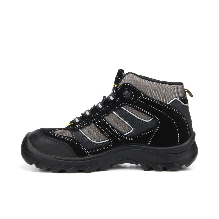Safety Jogger Climber Boots