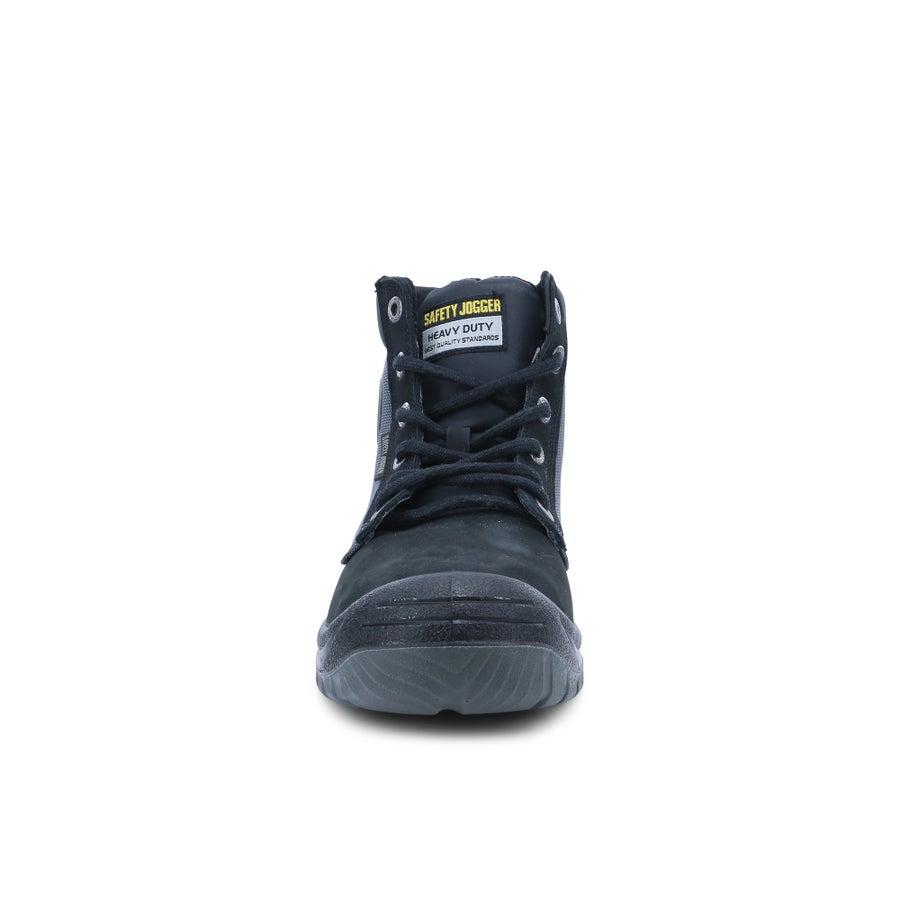 Safety Jogger Dakar Boots