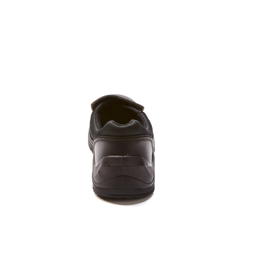 Safety Jogger Dolce Boots