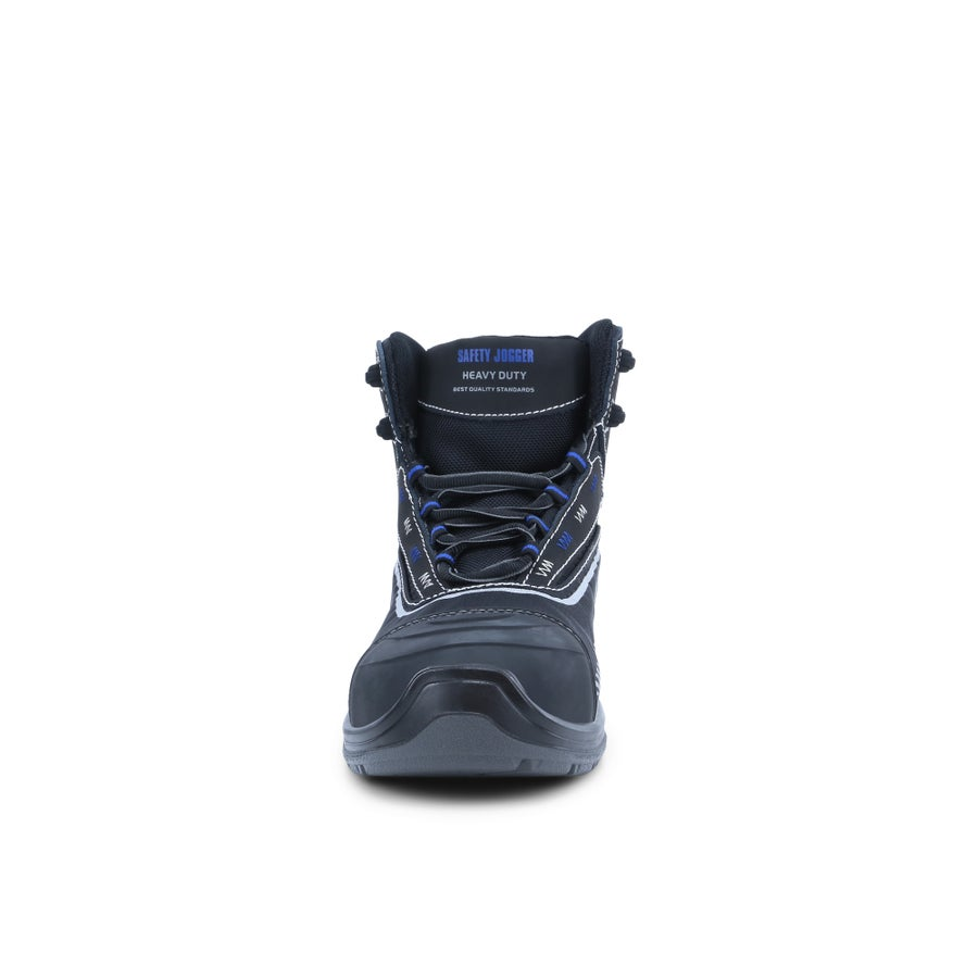 Safety Jogger Energetica Boots