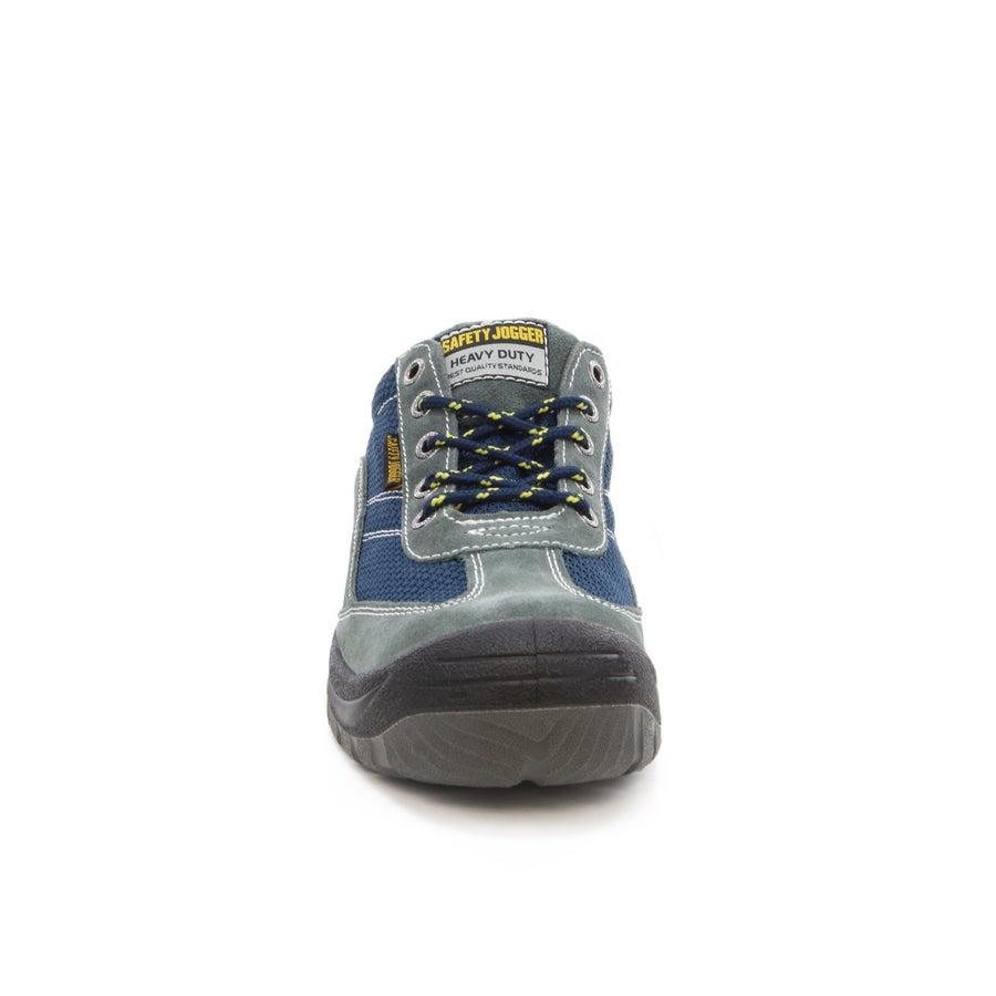 Safety Jogger Gobi Shoes