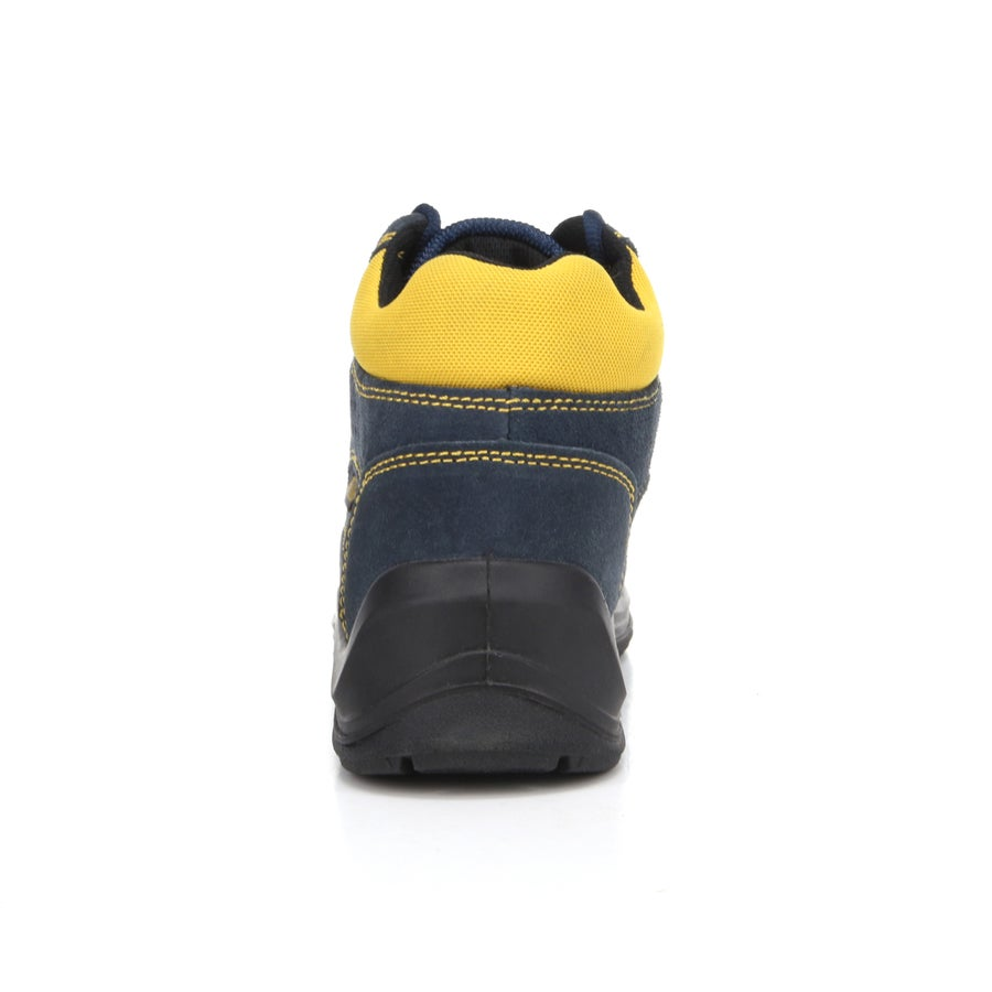 Safety Jogger Orion Boots