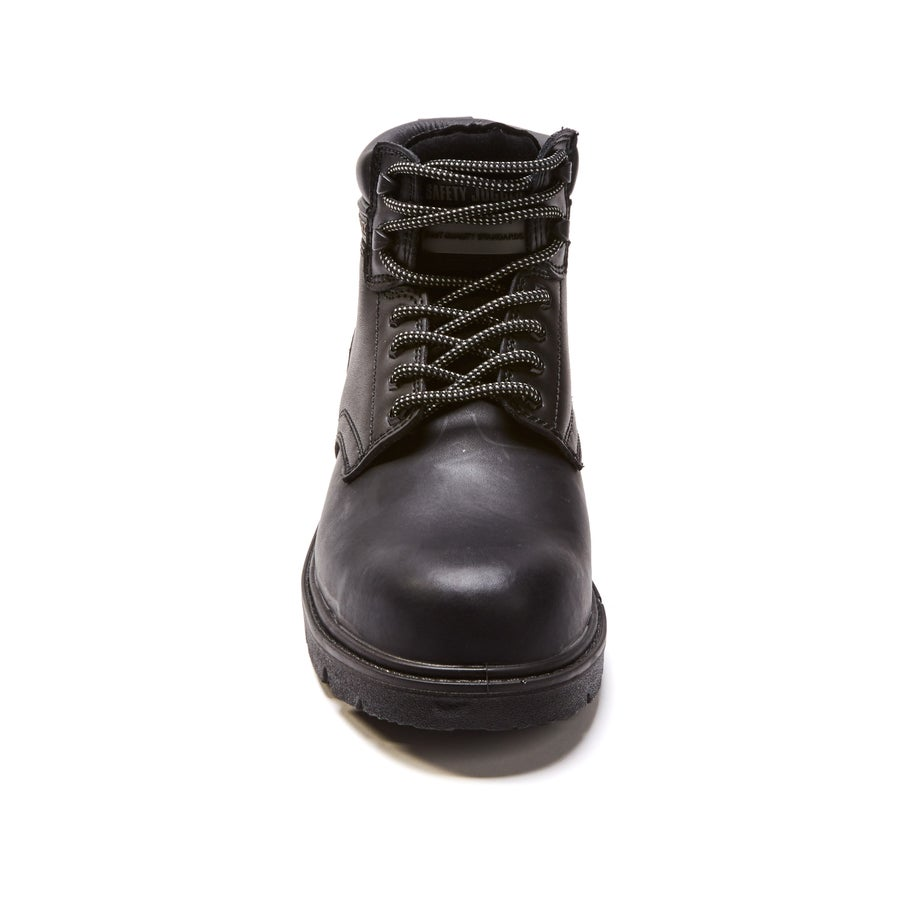 Safety Jogger X11 Boots