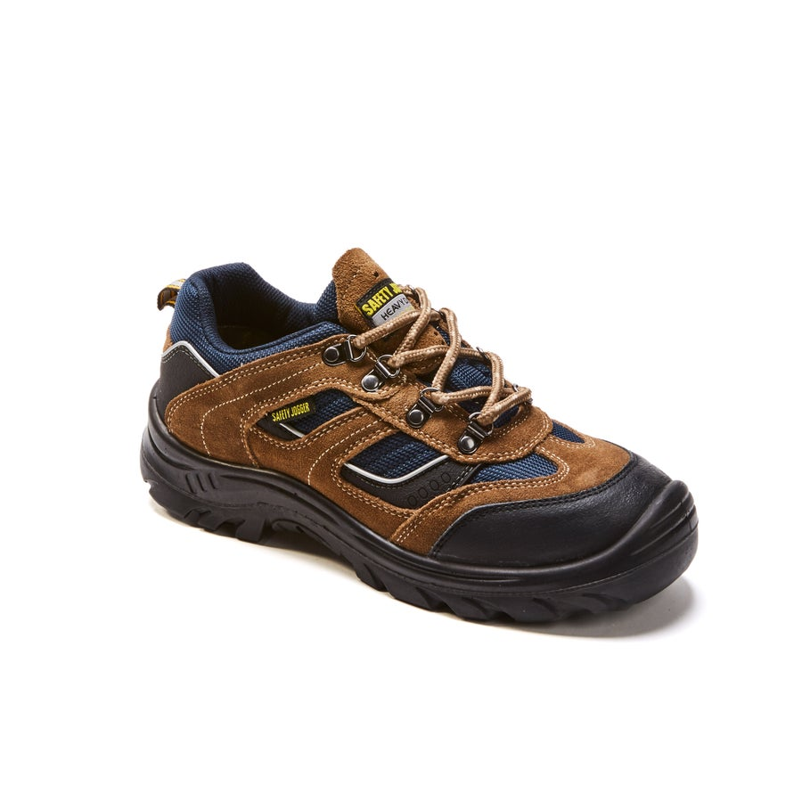 Safety Jogger X20 Safety Boots