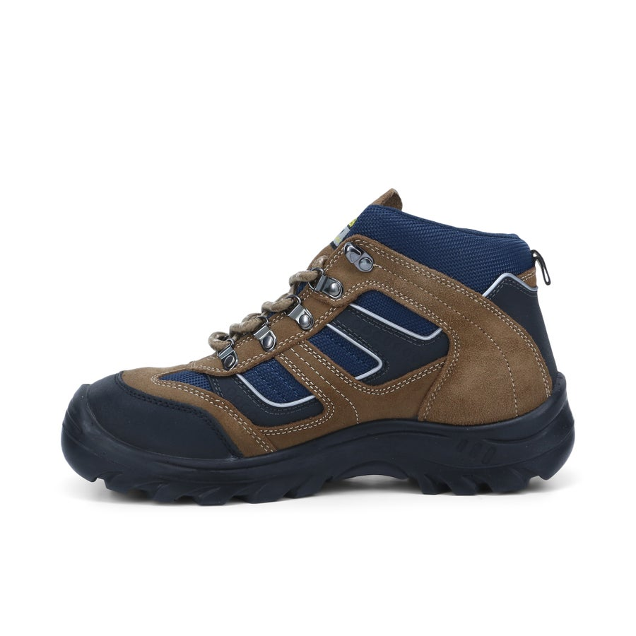 Safety Jogger X2000 Boots