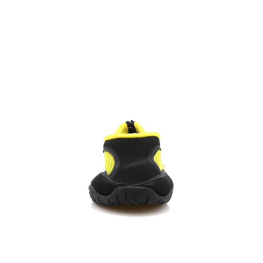 Sail Aqua Socks - Mens