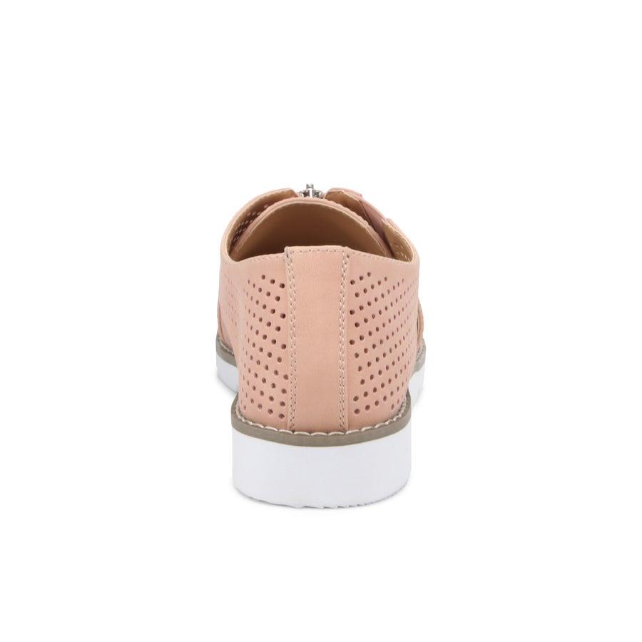 Sakura Amalfi Shoes
