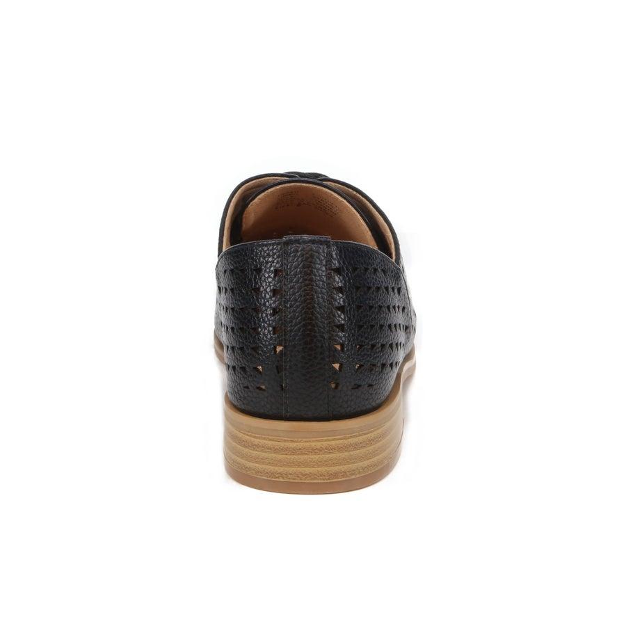Sakura Bari Shoes