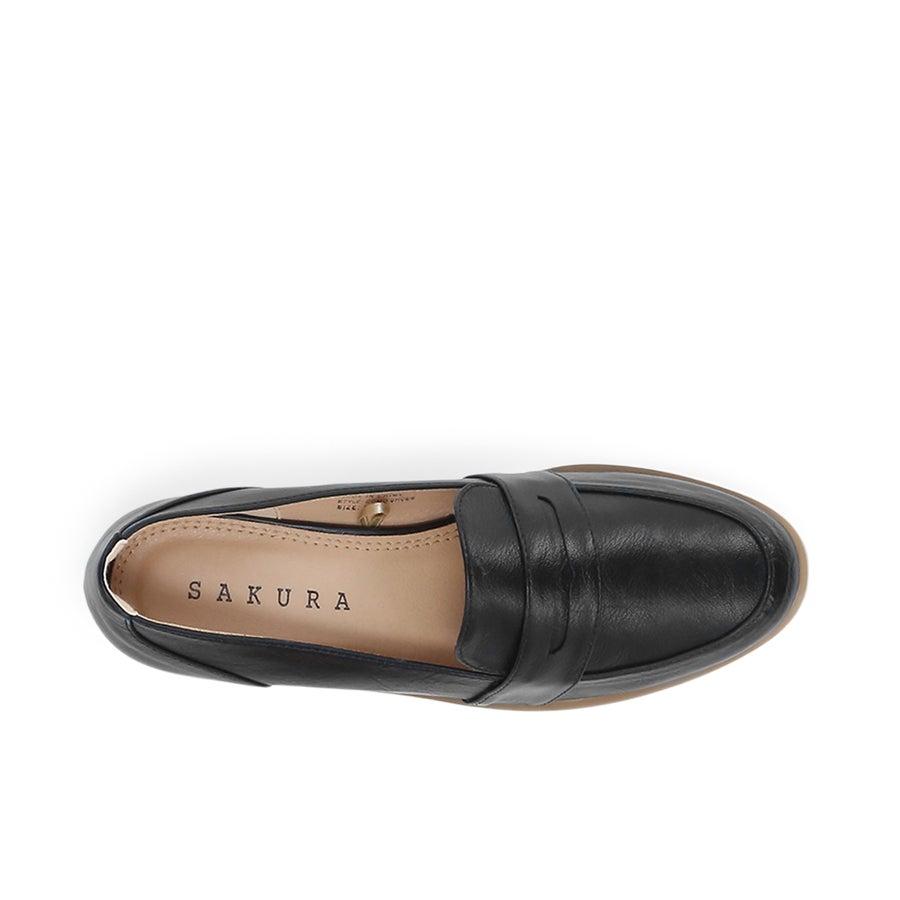 Sakura Como Shoes