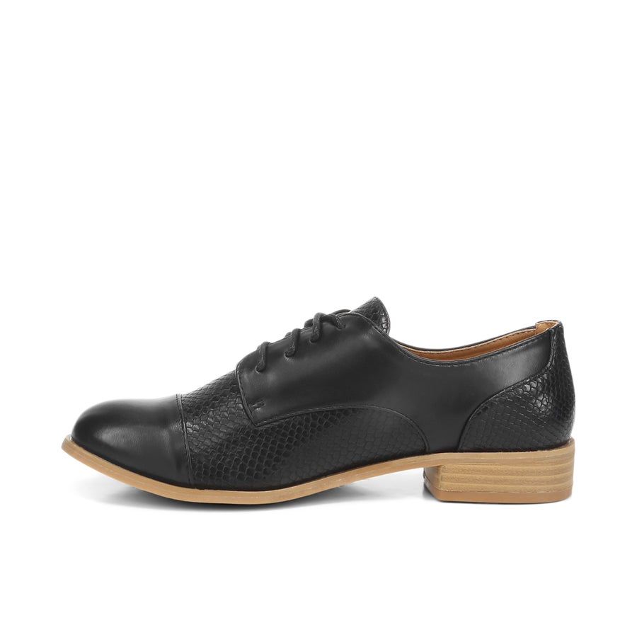 Sakura Fifty Four Lace Up Shoes
