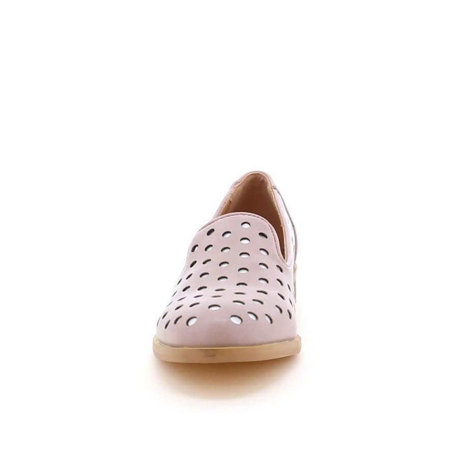 Sakura Fifty Three Slip On Loafers