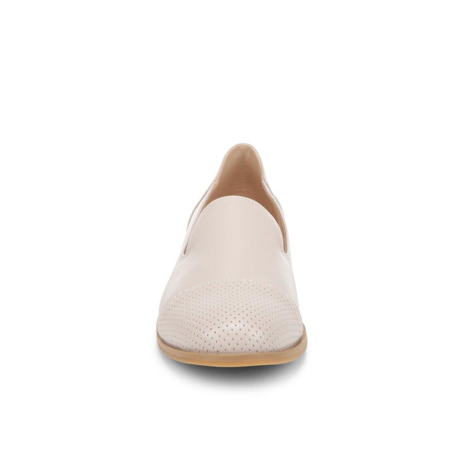 Sakura Fifty Two Slip On Loafers