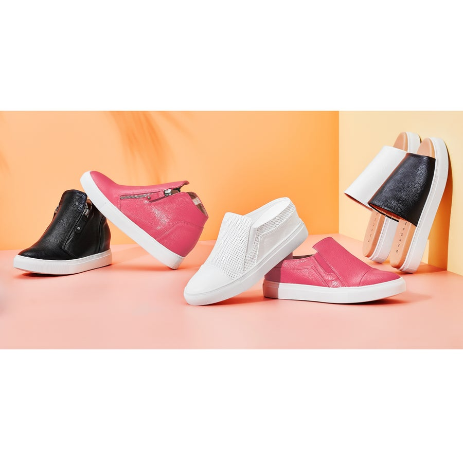 Sakura Forty Four Sneakers