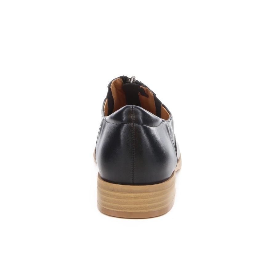 Sakura Malaga Shoes