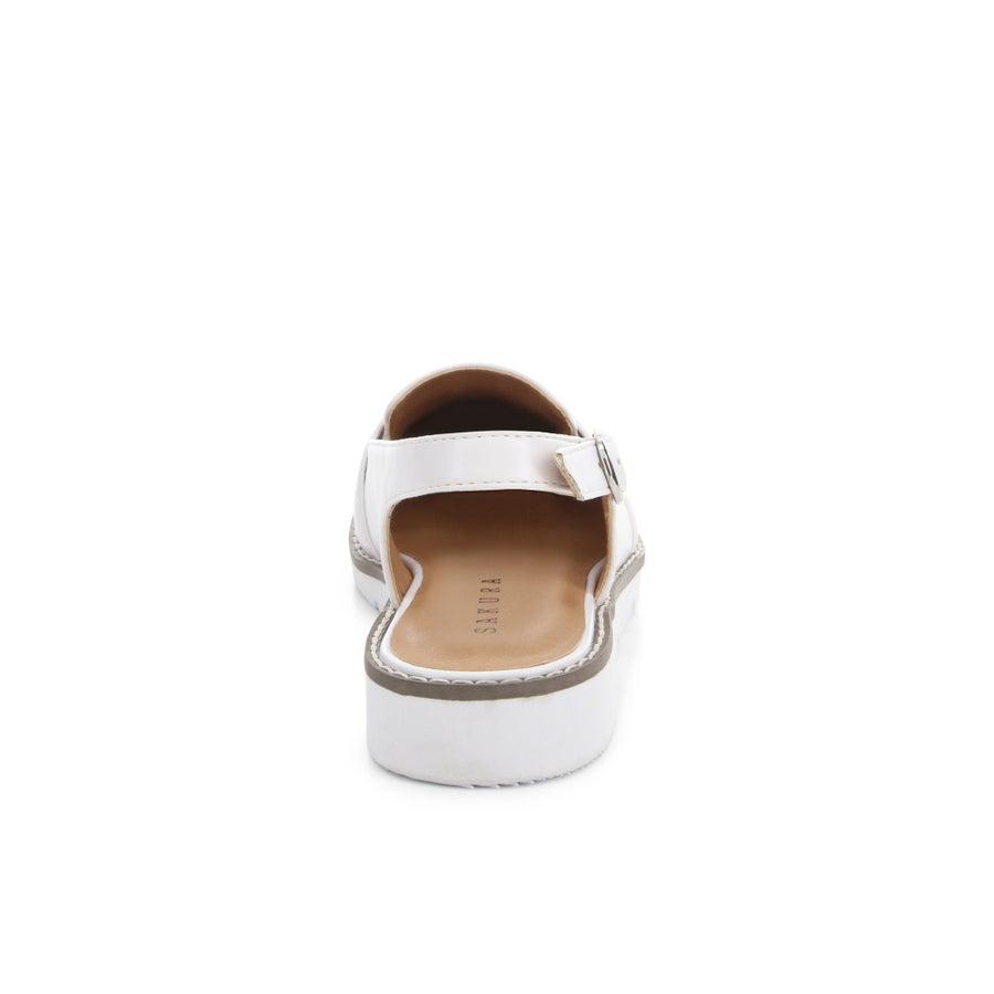 Sakura Naples Shoes