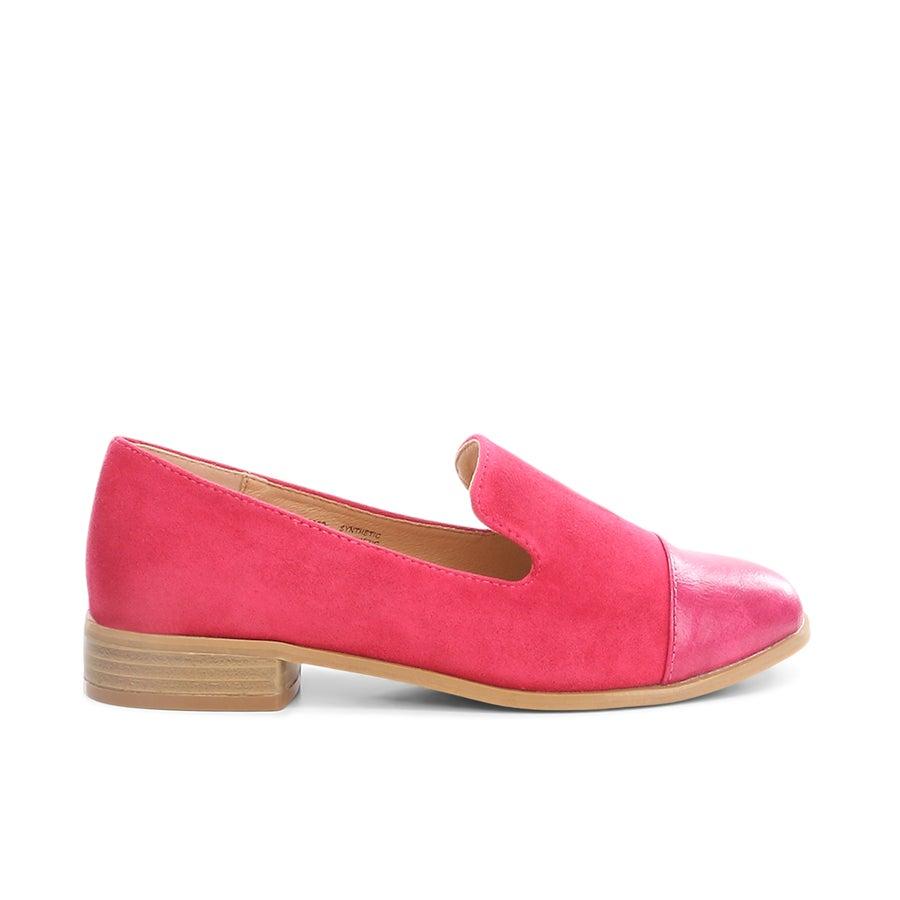 Sakura Portofino Loafers