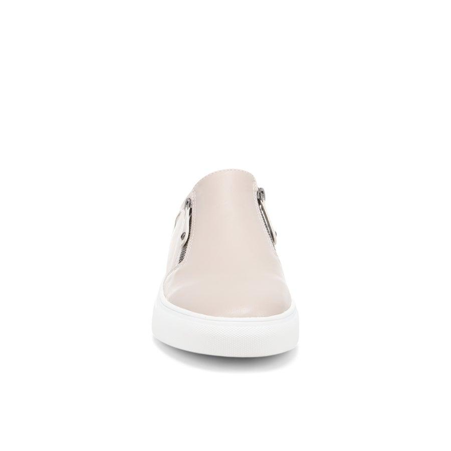 Sakura Salento Sneakers