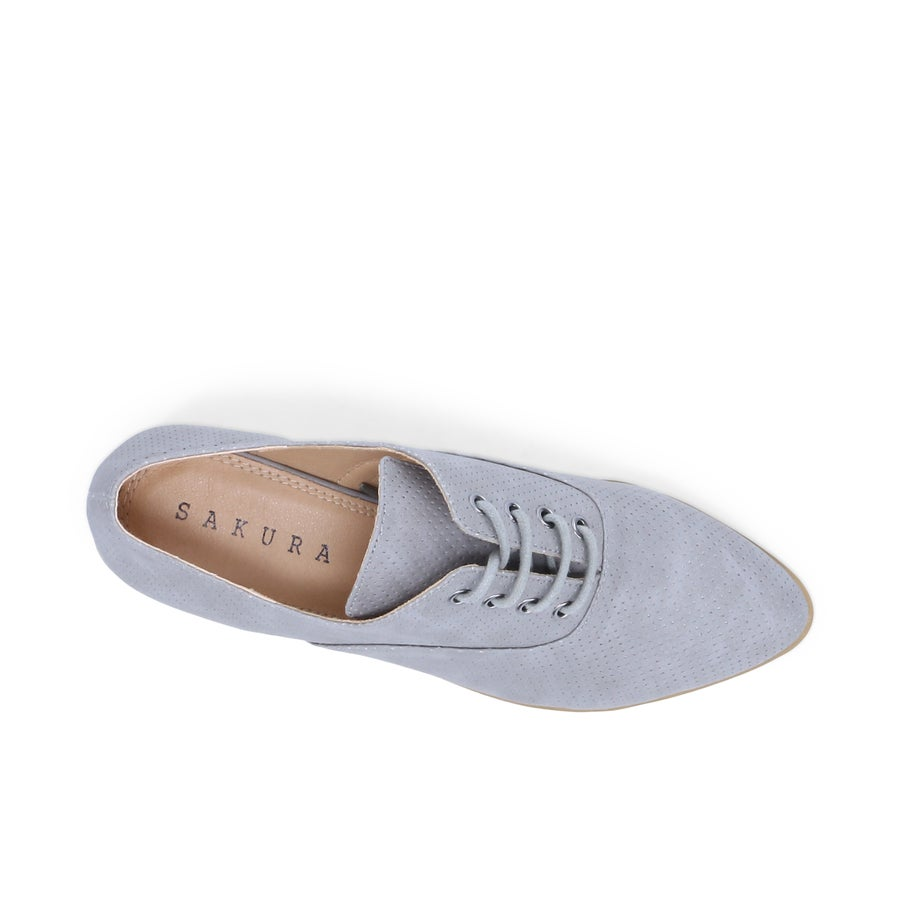 Sakura Sixty Four Casual Shoes