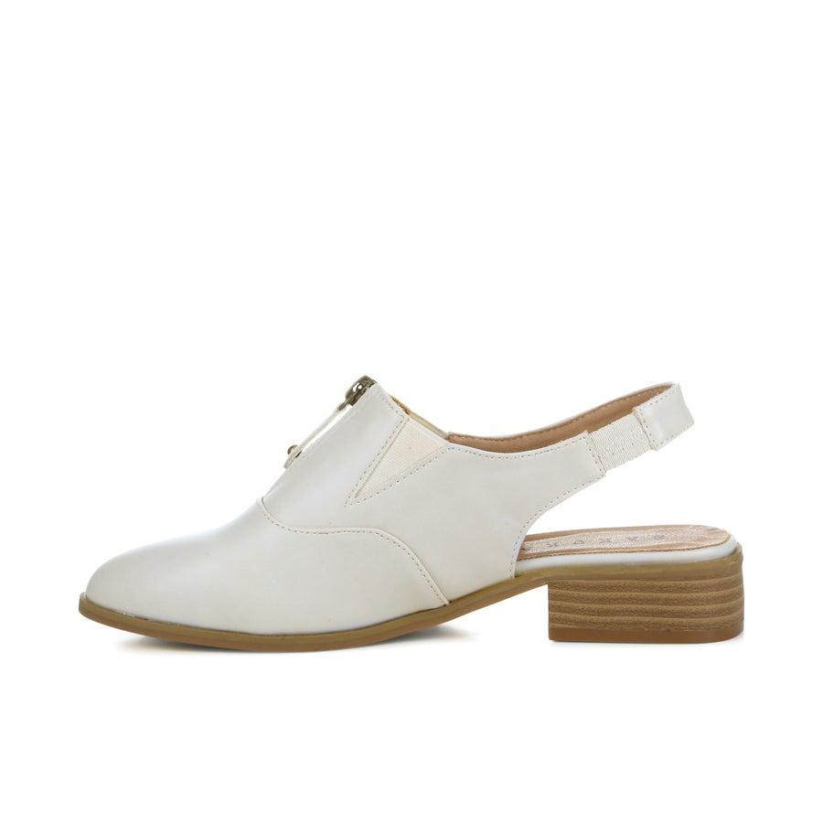Sakura Sixty Six Sling Back Shoes