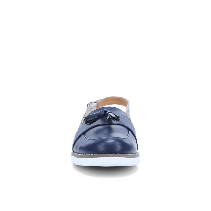 Sakura Sixty Sling Back Shoes