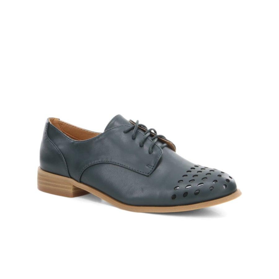 Sakura Toledo Shoes