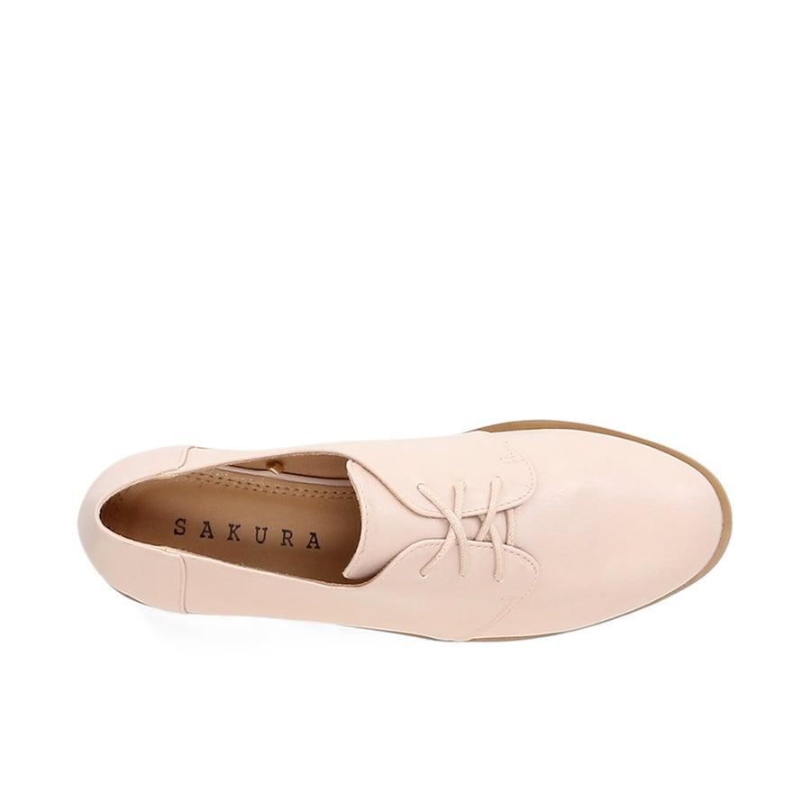Sakura Trento Shoes