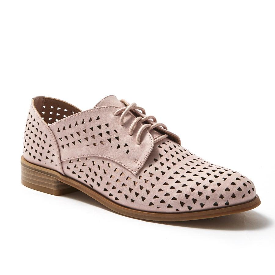 Sakura Twenty Four Casual Shoes
