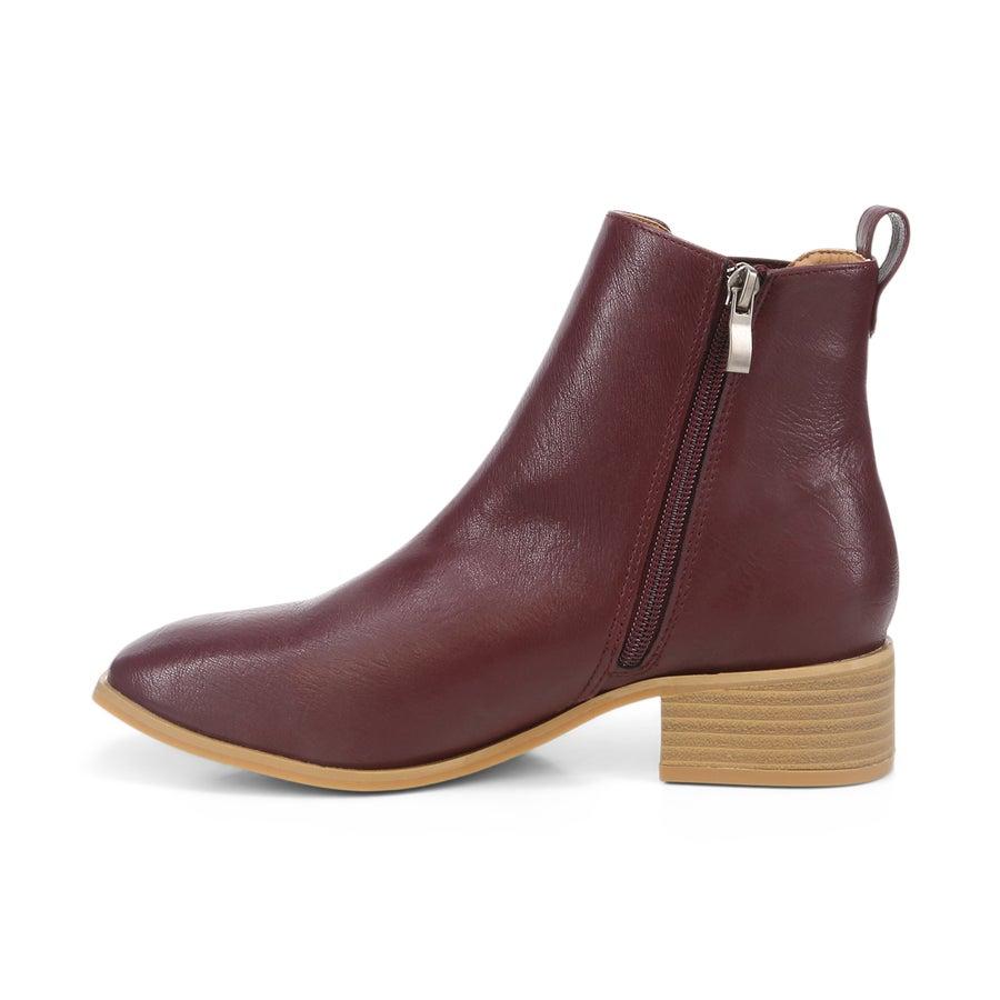 Sakura Verona Ankle Boots