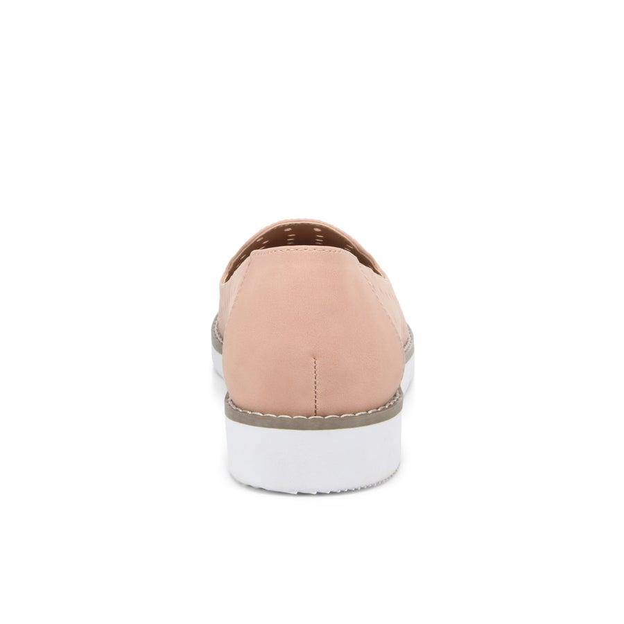 Sakura Verona Shoes