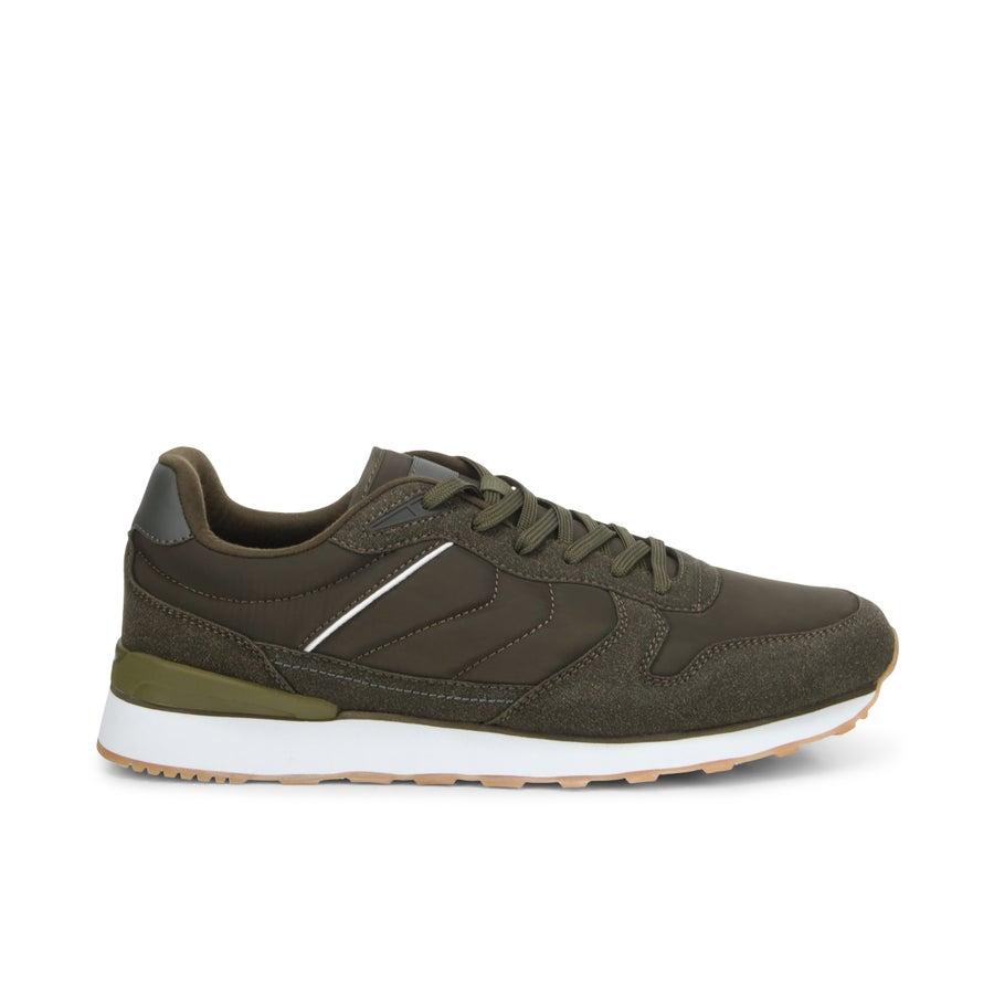 Salah Sneakers