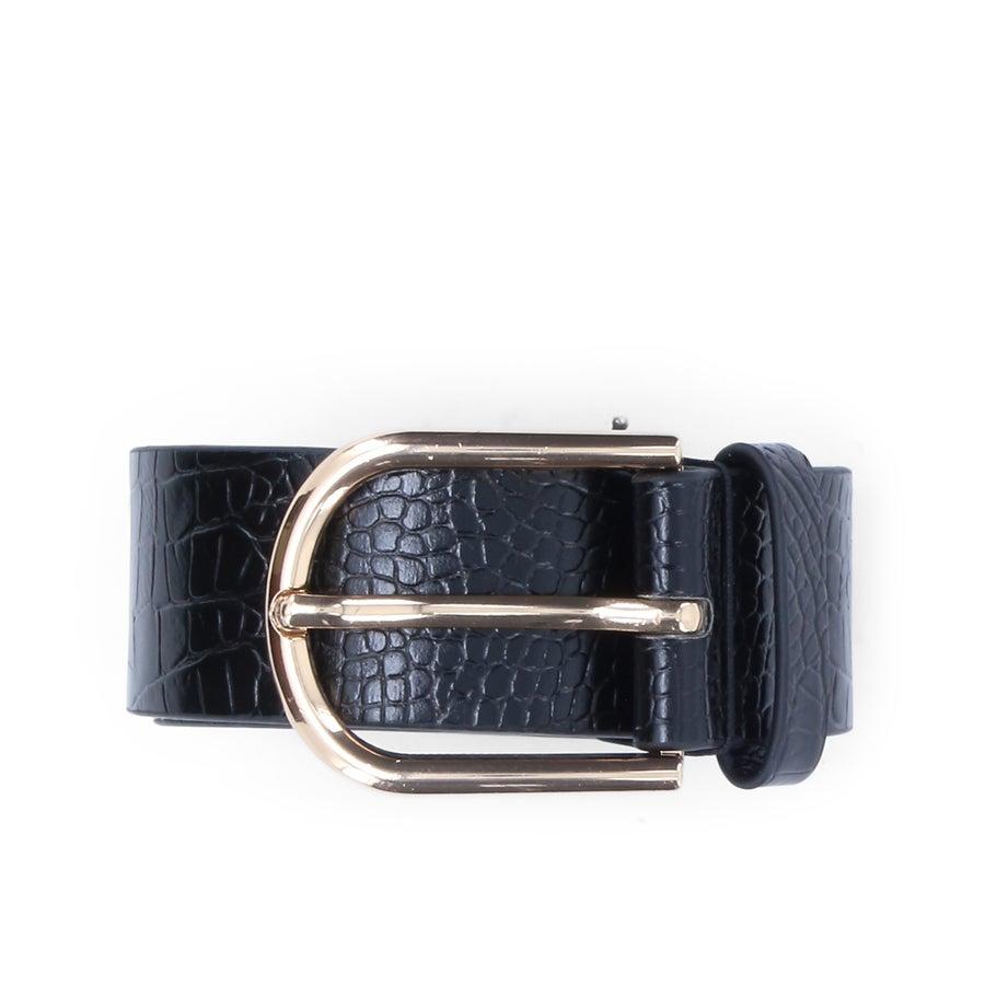 Samara Classic Croc Belt