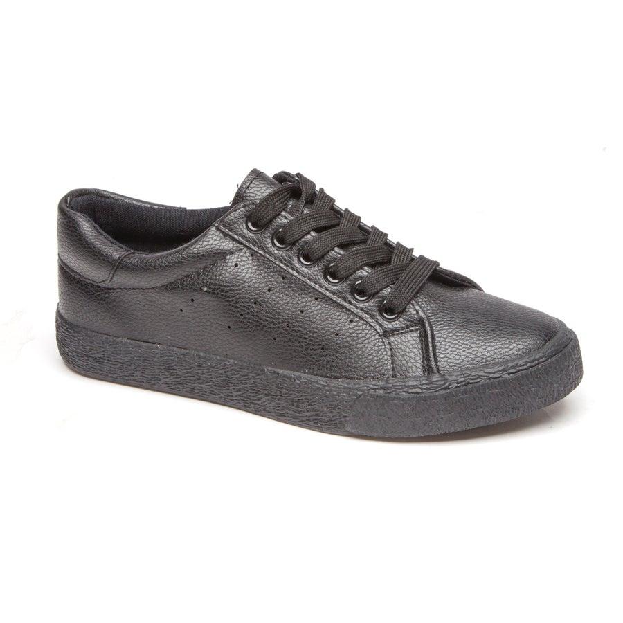 Samira Sneakers