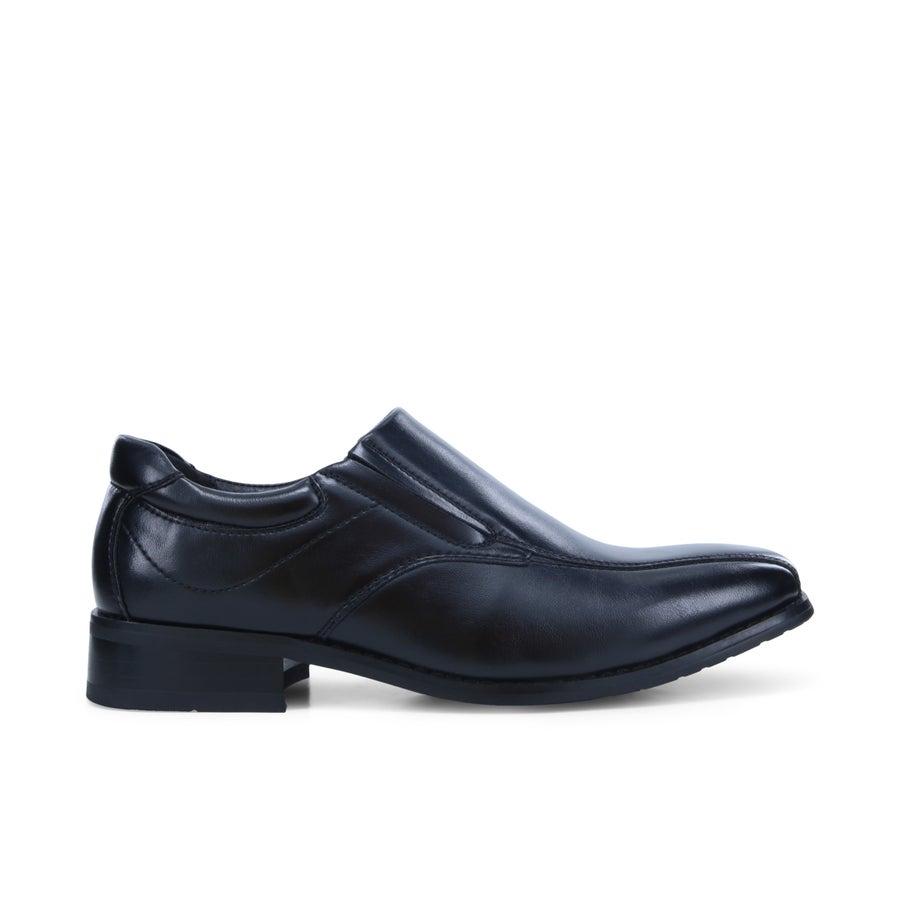 Samuel Senior School Shoes