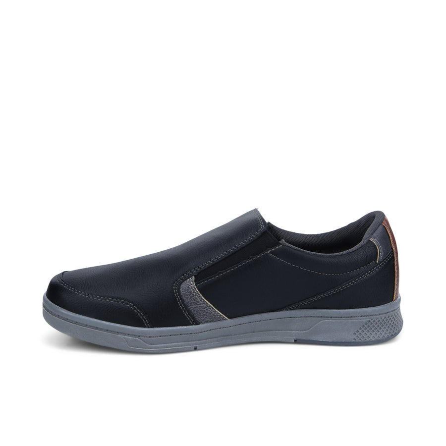 San Diego Slip On Shoes